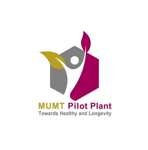 Pilot-Plant2