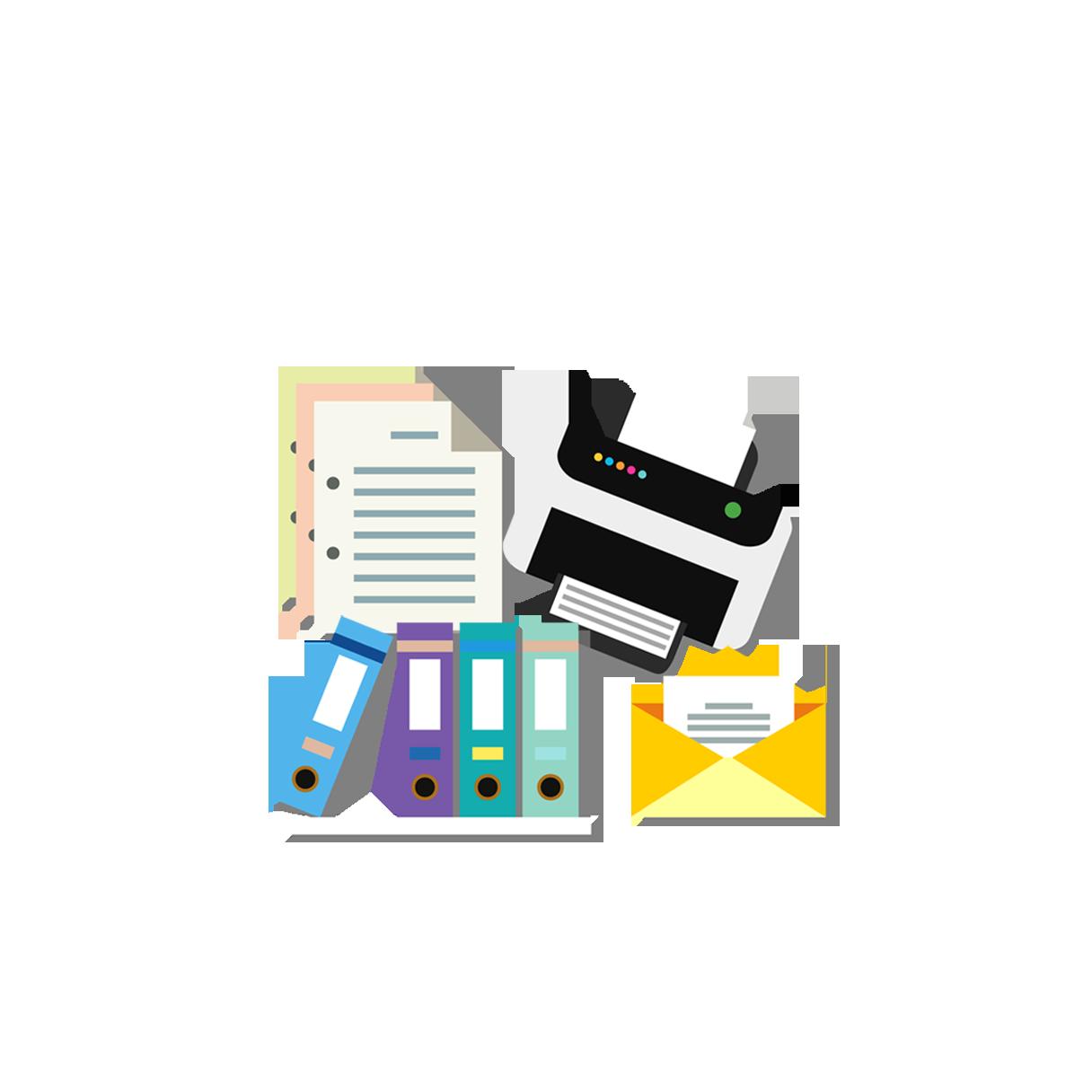 MTOffice2019_02